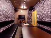 【カラオケルーム(19時まで無料)】気軽に楽しめるカラオケは人気の施設!