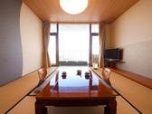 和室 ※客室の一例